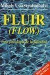 FLUIR ( FLOW )