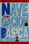 CURSO DE PATRON PARA NAVEGACION BASICA
