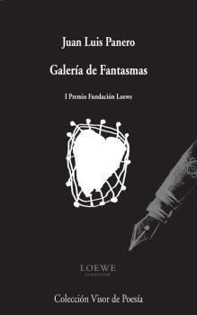 GALERIA DE FANTASMAS