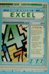 GUIAS VISUALES PARA WINDOWS 95 EXCEL