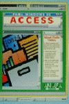 GUIAS VISUALES ACCESS PARA WINDOWS 95