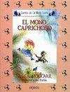 MONO CAPRICHOSO, EL