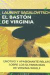 EL BASTON DE VIRGINIA