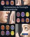 FUNDAMENTOS DE FISIOLOGIA DE LA CONDUCTA