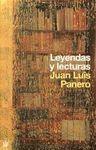 LEYENDAS Y LECTURAS