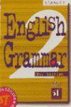 ENGLISH GRAMMAR. (NUEVA EDICION)