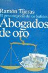 ABOGADOS DE ORO