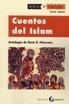 CUENTOS DEL ISLAM