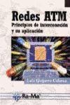REDES ATM.PRINCIPIOS DE INTERCONEXION Y SU AP