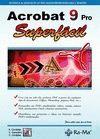 ACROBAT 9 PRO. SUPERFACIL