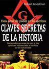 CLAVES SECRETAS DE LA HISTORIA. CIEN AÑOS DE PODER EN LA SOMBRA