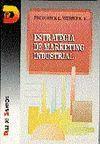 ESTRATEGIA DE MARKETING INDUSTRIAL