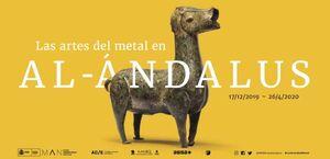 LAS ARTES DEL METAL EN AL-ÁNDALUS