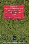 COMENTARIOS NUEVA LEY REGULADORA JURISDICCION CONTENCIOSO-ADMINISTRATI