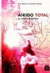 AIKIDO TOTAL