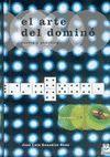 EL ARTE DEL DOMINO. CON CD-ROM