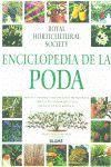 ENCICLOPEDIA DE LA PODA
