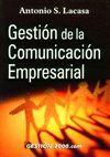 GESTION DE LA COMUNICACION EMPRESARIAL