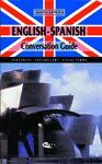 ENGLISH-SPANISH,CONVERSATION GUIDE