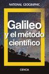 GALILEO Y EL METODO CIENTIFICO