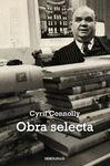 OBRA SELECTA