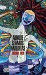 AUNQUE SEAMOS MALDITAS