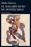 EL BAILARIN RUSO DE MONTECARLO