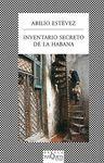 INVENTARIO SECRETO DE LA HABANA FAB-347