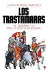 LOS TRASTAMARAS