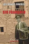 SIN FRANQUEO