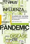 30 AÑOS DE VIH-SIDA