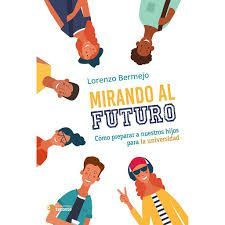 MIRANDO AL FUTURO (TECONTE)
