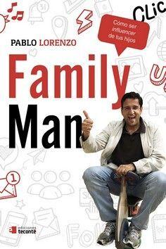 FAMILY MAN (TECONTE)