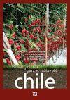 MANUAL PRACTICO PARA EL CULTIVO DEL CHILE