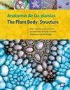 ANATOMIA DE LAS PLANTAS / THE PLANT BODY: STRUCTURE