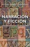 NARRACION Y FICCION