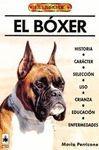 EL LIBRO DE EL BOXER