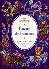 BAZAR DE LECTURAS