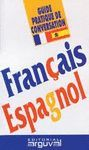 GUIA PRACTICA DE CONVERSACION FRANCES-ESPAÑOL