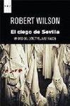 EL CIEGO DE SEVILLA. INSPECTOR FALCON 1