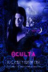 OCULTA (CASA DE LA NOCHE 10)