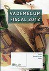 VADEMECUM FISCAL 2012