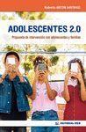ADOLESCENTES 2.0