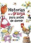 HISTORIAS DE LA GRANJA PARA ANTES DE DORMIR