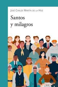 SANTOS Y MILAGROS