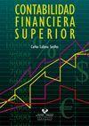 CONTABILIDAD FINANCIERA SUPERIOR