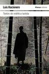TEXTOS DE ESTÉTICA TAOÍSTA