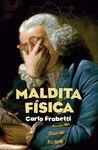 MALDITA FISICA