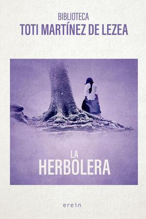 LA HERBOLERA