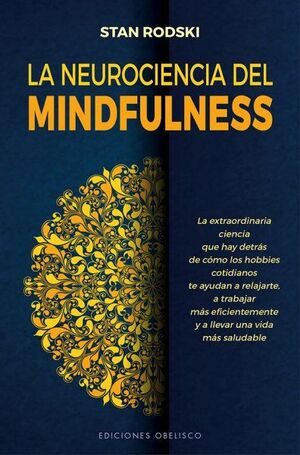 NEUROCIENCIA DEL MINDFULNESS